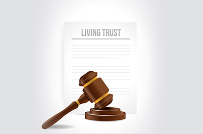 Conservatorship of the estate Granada Hills